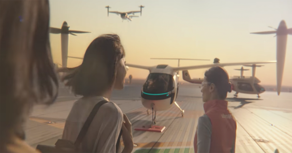 drone-taxis-fb