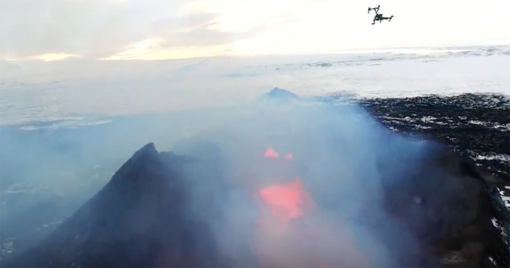 drones-news-fb