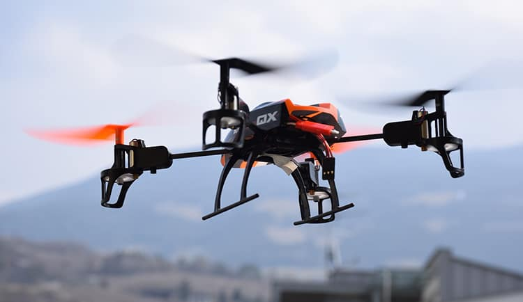 hobbyist-drone-registration