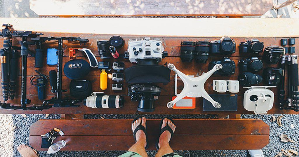 organize-footage-drones-fb