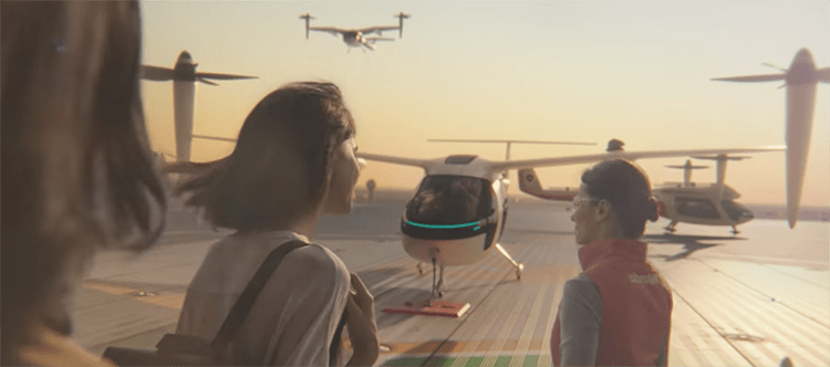 uber-taxi-drone