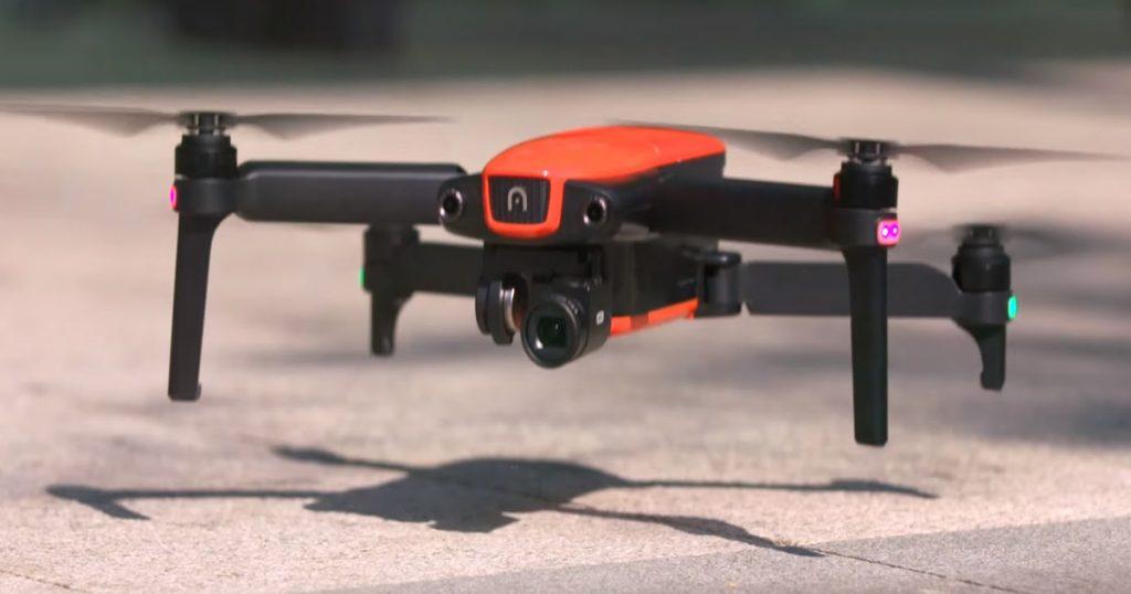 autel-evo-drone-fb