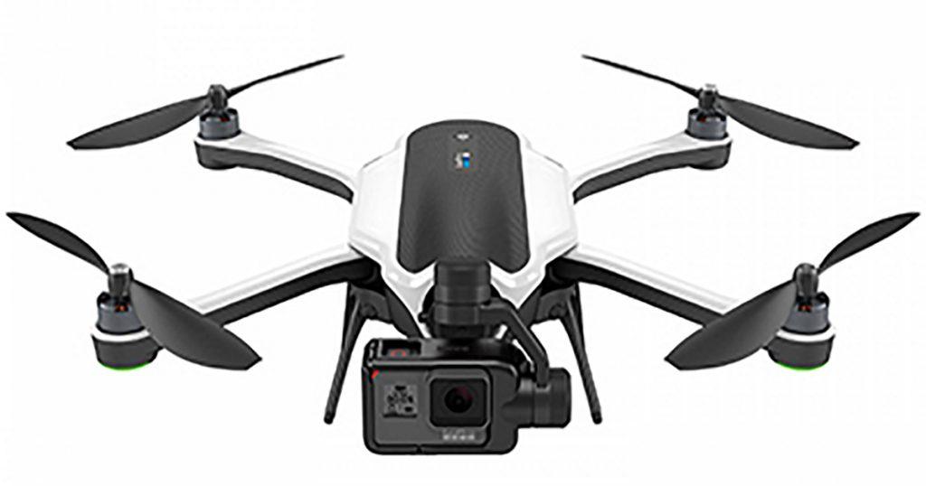 drone-karma-gopro-fb