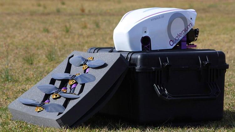 drone-record-breaking