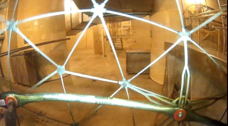elios-nuclear-inspection