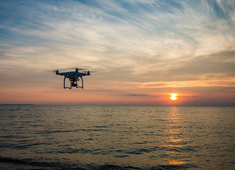 regulations-2017-drones