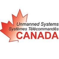 unmanned systems logo