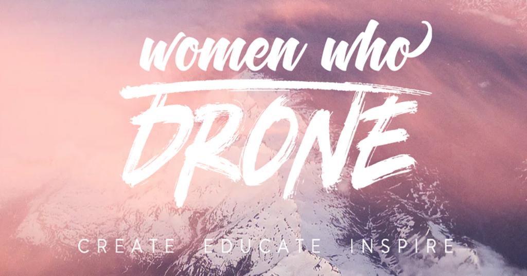 women-who-drone-fb