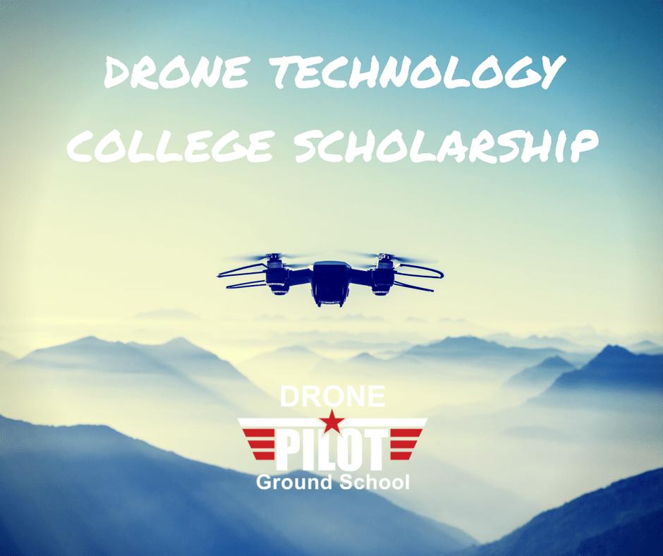 DPGS_College_Scholarship
