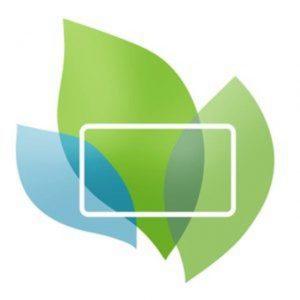 conservation media_logo