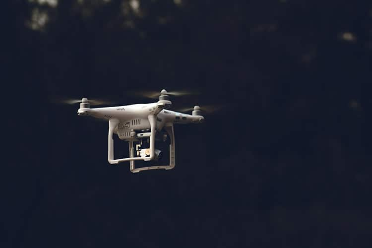 faa-survey-drones