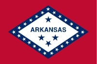 drone laws in Arkansas