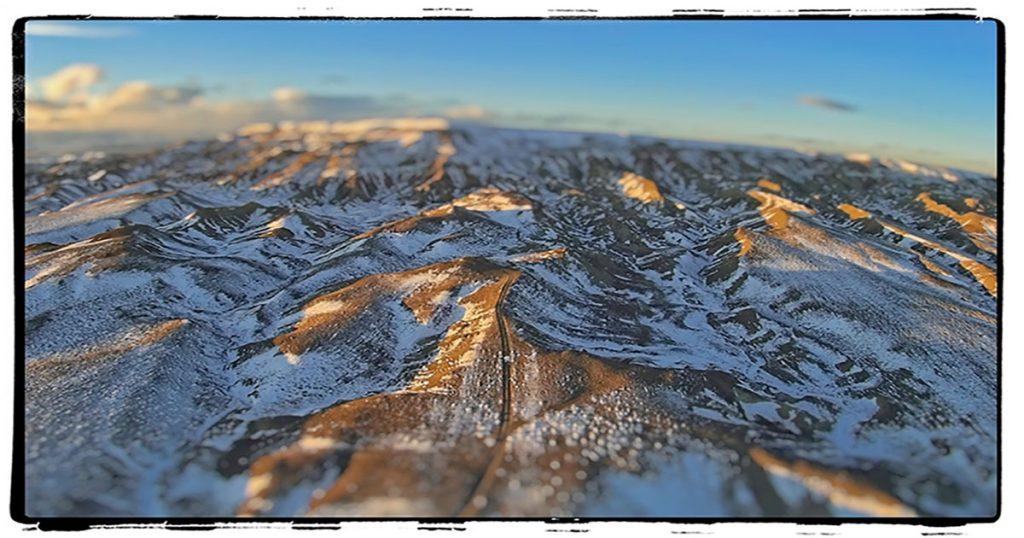 toy-drone-landscape