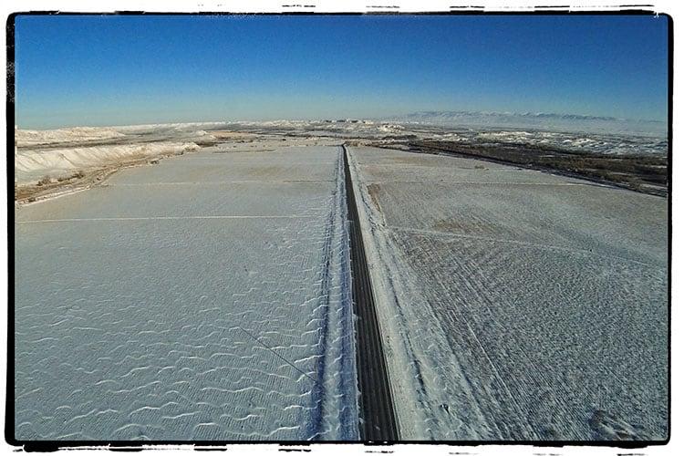 snow-toy-drone