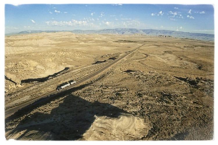 landscape-toy-drone