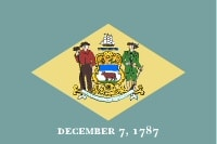 drone laws in Delaware
