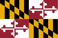 drone laws in Maryland