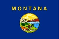 drone laws in Montana