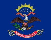 drone laws in North Dakota