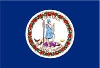 drone laws in Virginia