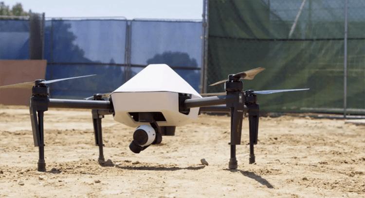 skycatch-explore1-drone