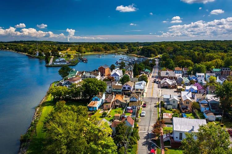 drone-laws-Delaware