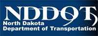 ND_DOT_logo