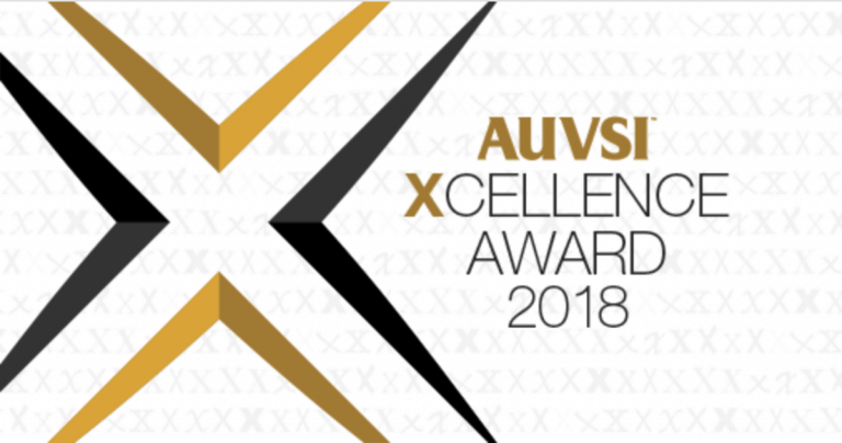 auvsi-2018-awards-768x404