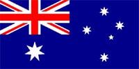 drone laws in Australia