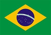 drone laws in Brazil