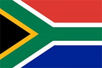 drone laws in South Africa