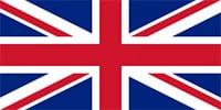 drone laws in United Kingdom