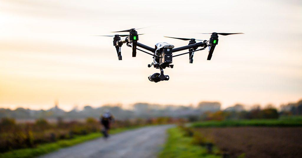 drone-new-customers-work-fb