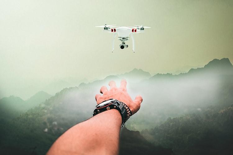drone-scholarship-winners