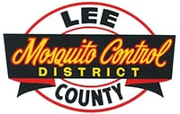lee_county_FtMyers_logo