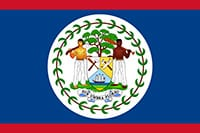 drone laws in Belize