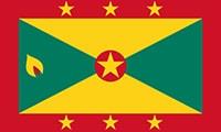 drone laws in Grenada