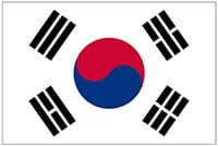 drone laws in South Korea