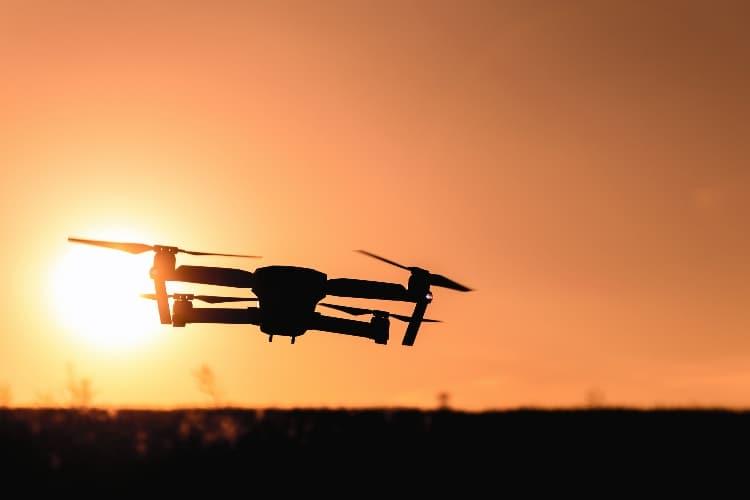 drones-agriculture-cta