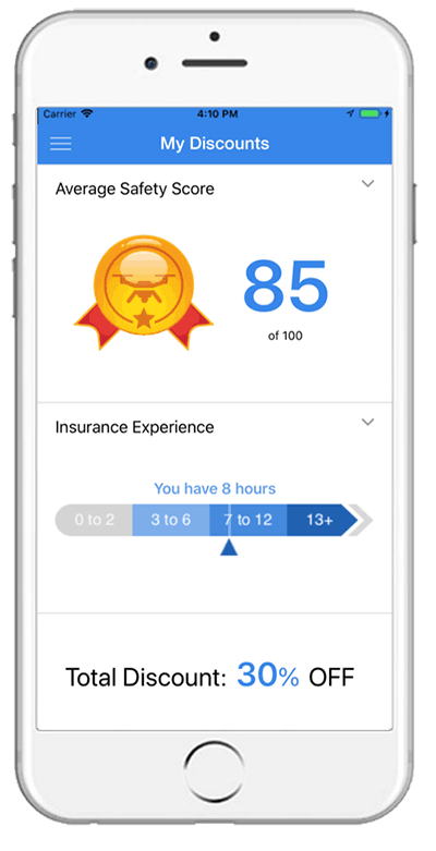 skywatch-ios-insurance