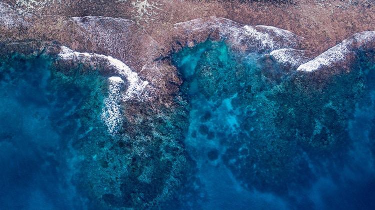 vanuatu-aerial-image