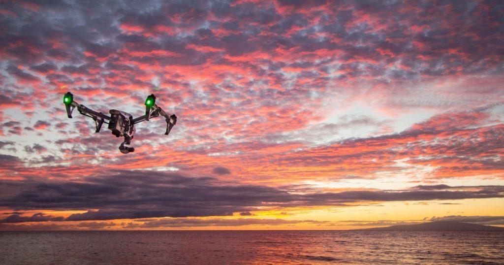 drone-fundraising-2018-fb