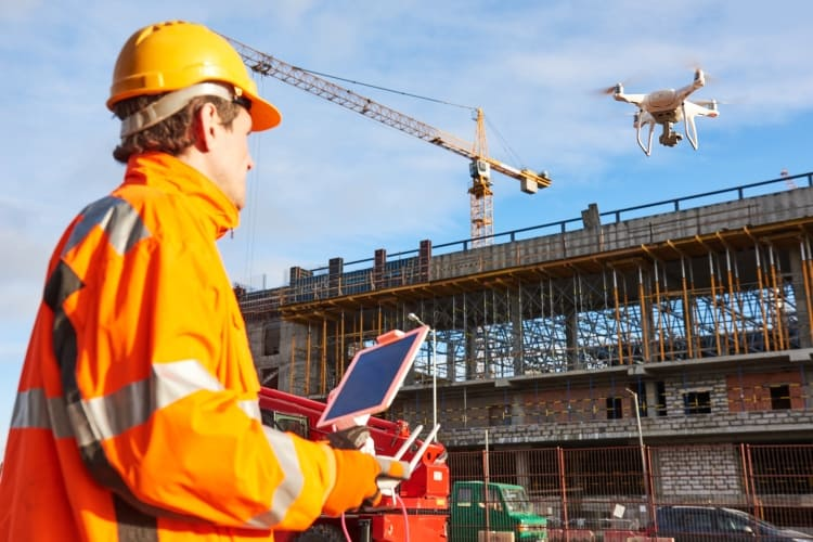 drone-jobs-construction.jpg