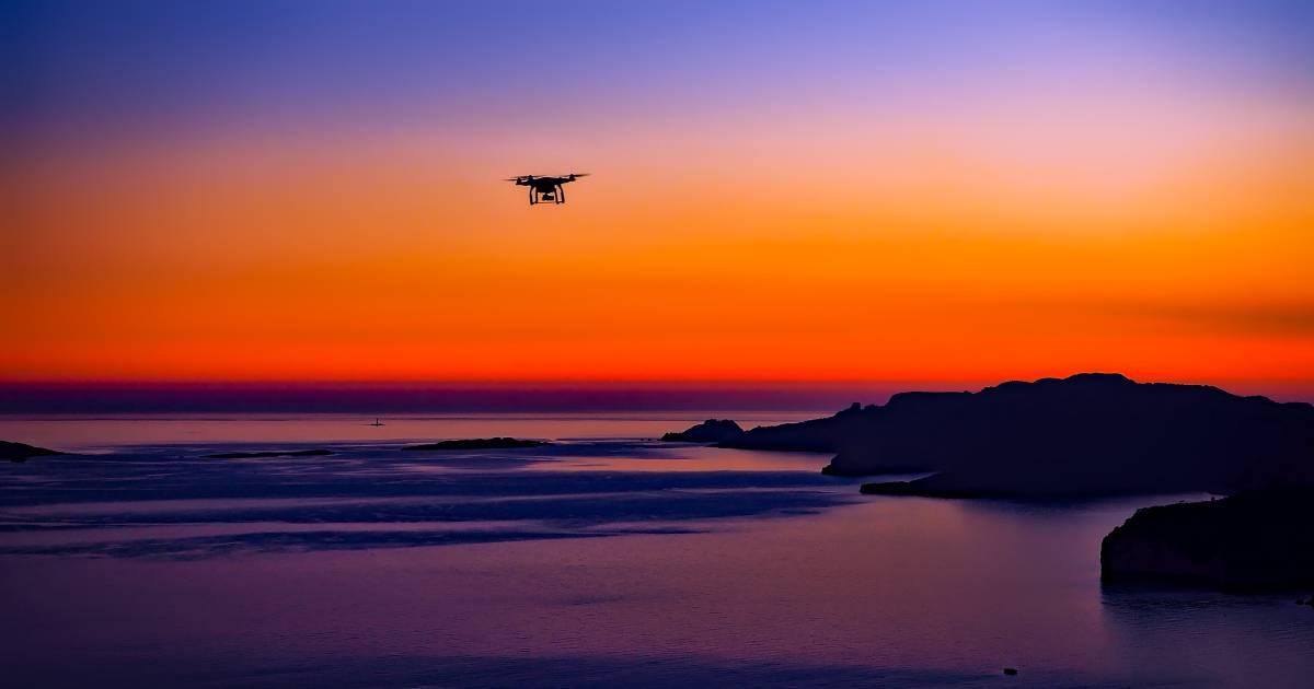 FAA Summer Webinar Series