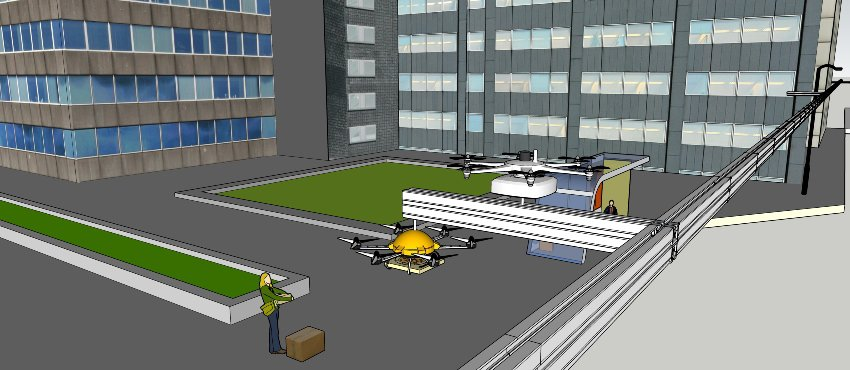 drone-tracks