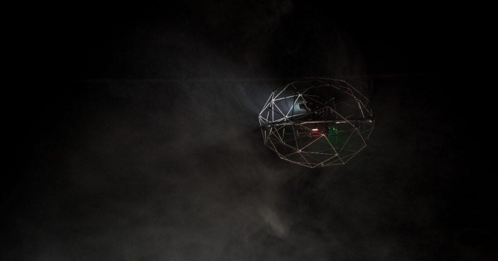 Flyability-labs-fb