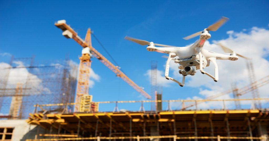 drones-standards-iso-fb