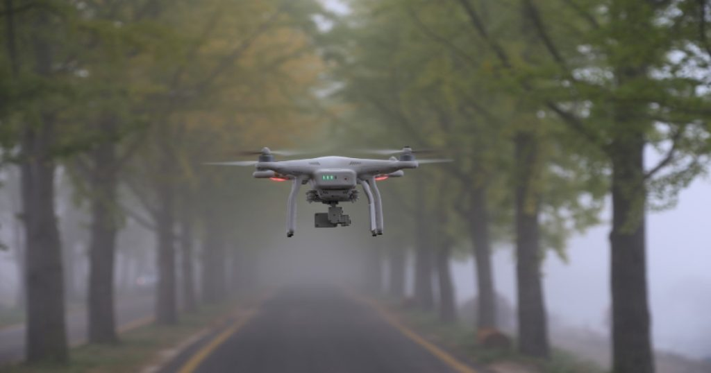faa-drone-restrictions-fb