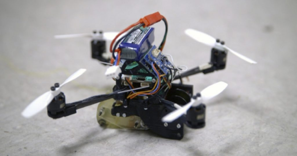 flycrotug-micro-drone-fb