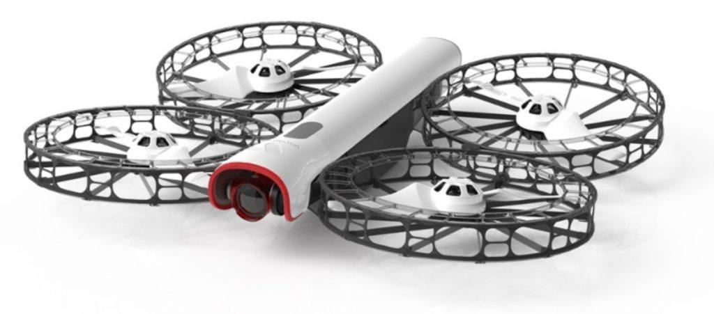 snap-drone-fb